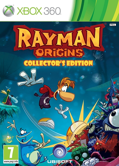 rayman origins xbox 360 cheat codes
